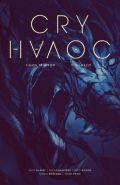 Cry Havoc 1 Cover