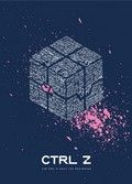 ctrl z poster small