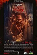 Cult Of Terror Small