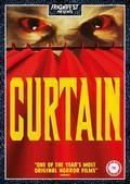 Curtain Dvd Small