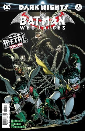 batman who laughs 00