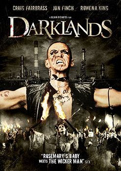 darklands-dvd-cover