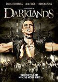 darklands-dvd-small