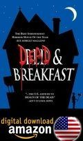 Dead And Breakfast Digital Amazon Us