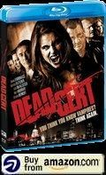 Dead Cert Blu Ray Amazon Us