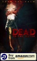 Dead In The Water Amazon Us