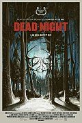 Dead Night Cover