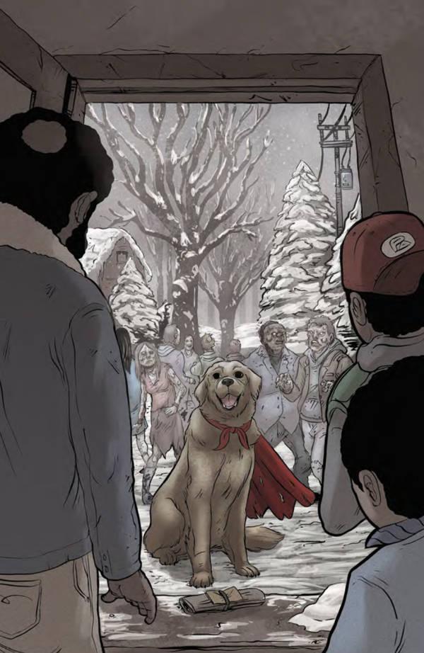 Dead Of Winter 1 02