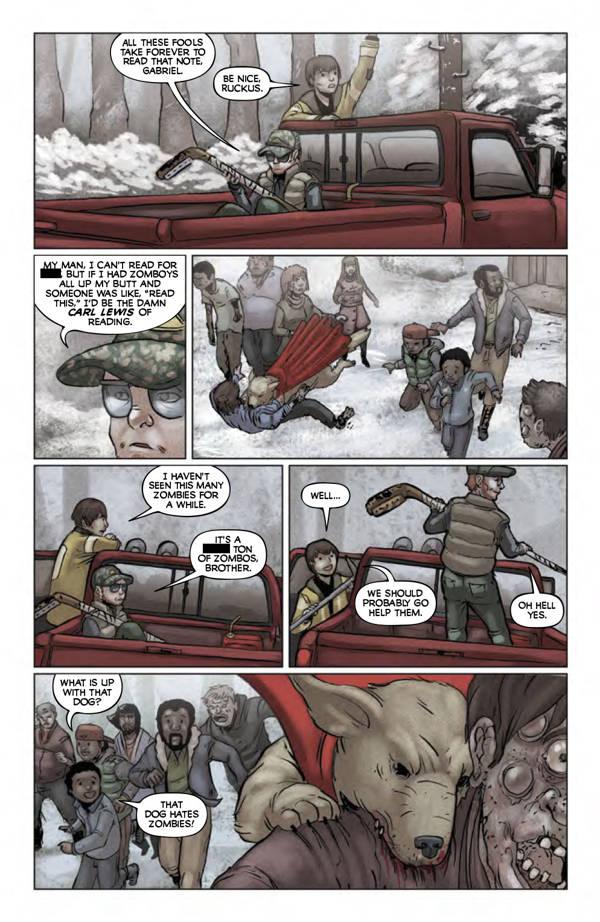 Dead Of Winter 1 04
