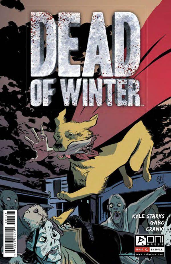 Dead Of Winter 1 06