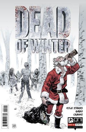 dead of winter 2 00