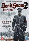 Dead Snow Dvd Small