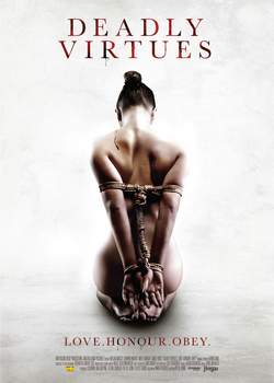 deadly-virtues-poster