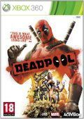 deadpool-360-small