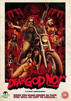 dear-god-no-dvd-cover