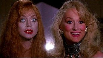 Death Becomes Her 01