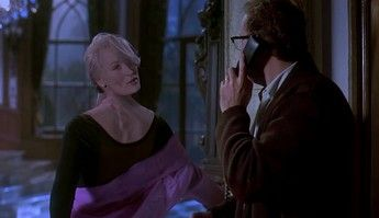 Death Becomes Her 05