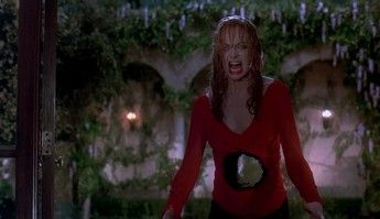 Death Becomes Her 06