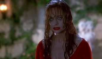 Death Becomes Her 08