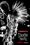 Death Note Small