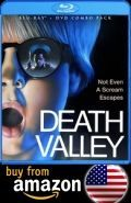 Death Valley Blu Ray Amazon Us
