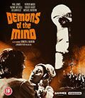 Demons Of The Mind Small