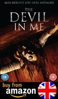 Buy Devil In Me Dvd