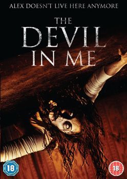 Devil In Me Dvd Cover