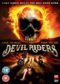 Buy Devil Riders Dvd