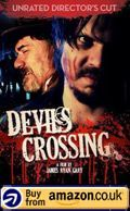 Buy Devils Crossing Dvd