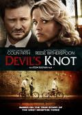 Devils Knot Cover