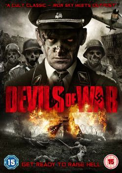 devils-of-war-dvd-cover