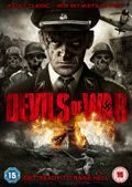 devils-of-war-small