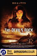 Buy Devils Rock Dvd