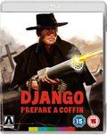 django-prepare-a-coffin-blu-small