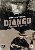 django-prepare-a-coffin-small