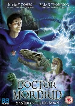 doctor-mordrid-dvd-cover