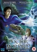 doctor-mordrid-dvd-small