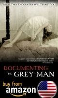 Documenting The Grey Man Amazon Us