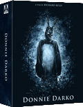 Donnie Darko Dvd Blu