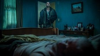 dont breathe 02