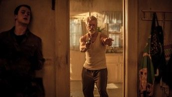 dont breathe 05