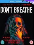 dont breathe blu ray