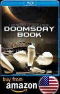 Doomsday Book Blu Amazon Us