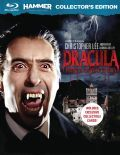 Dracula Prince Of Darkness Cover