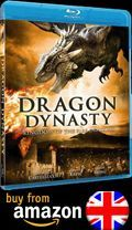 Buy Dragon Dynasty Blu
