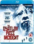 dyatlov-pass-incident-blu-small