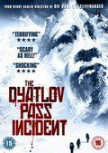 dyatlov-pass-incident-small