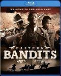 Eastern Bandits Cover