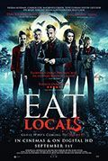 Eat Locals Small
